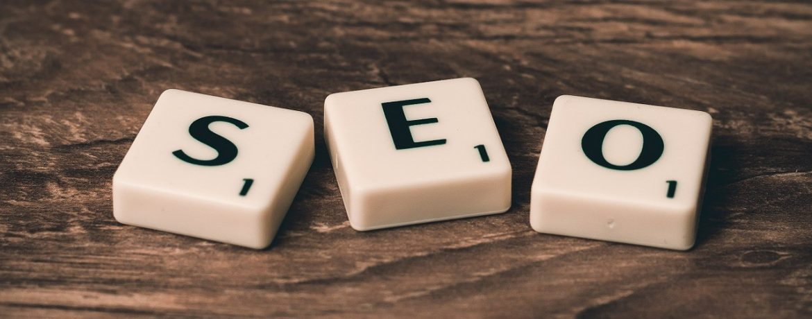 seo tips for blogs and businesses